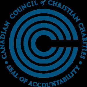 CCCC Seal