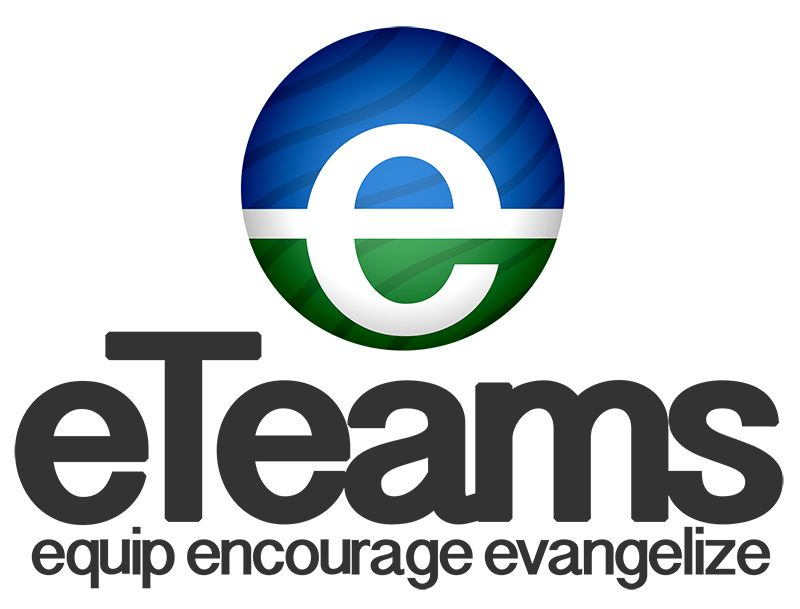 eTeams Logo