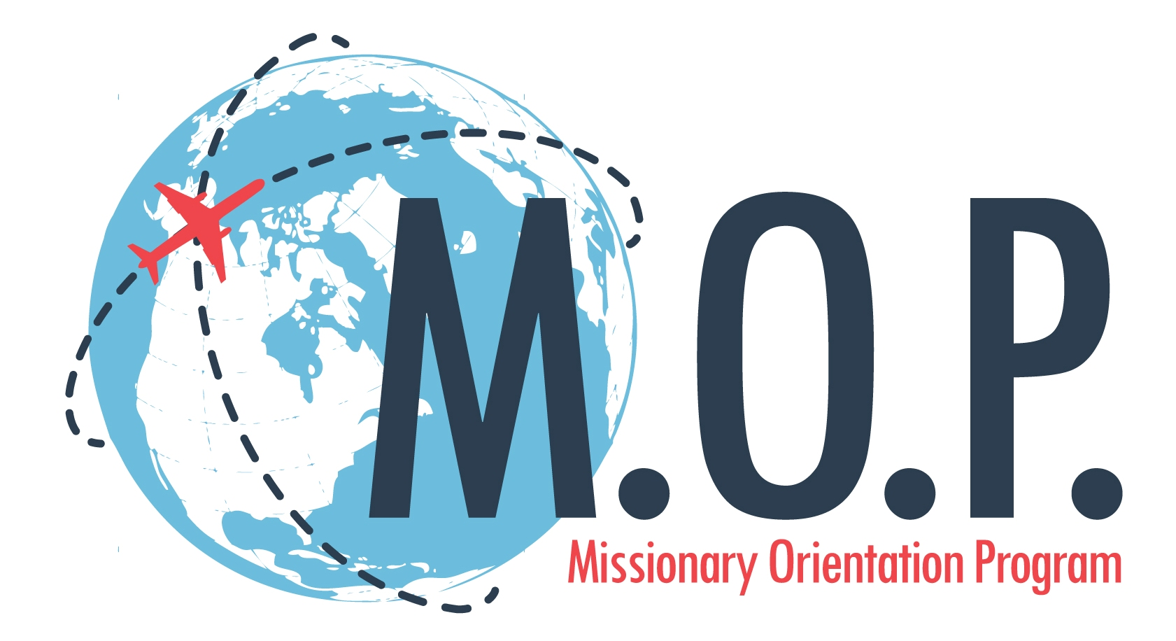 New Hope Missionary Baptist Church logo design contest - Logo123.com