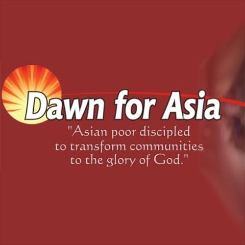 DawnForAsia-WEB