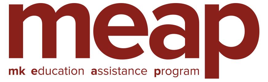 MEAP-logo2016