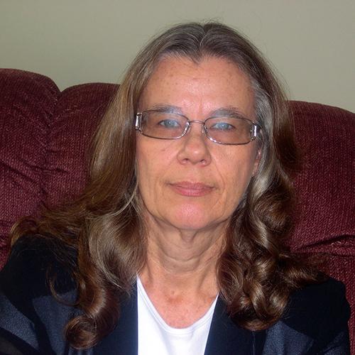 Margaret Gould