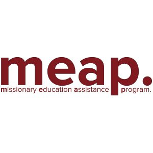 Missionary Education and Assistance (MEAP)