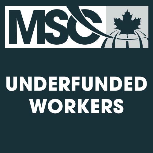UnderfundedWorkersWEB