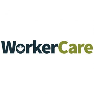 WorkerCare