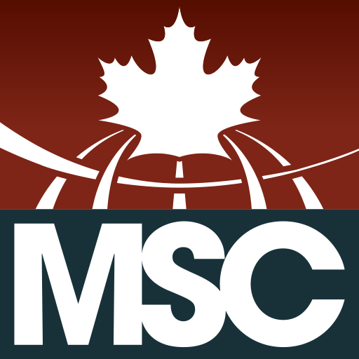 msc-logo-square-gradated-RGB-512