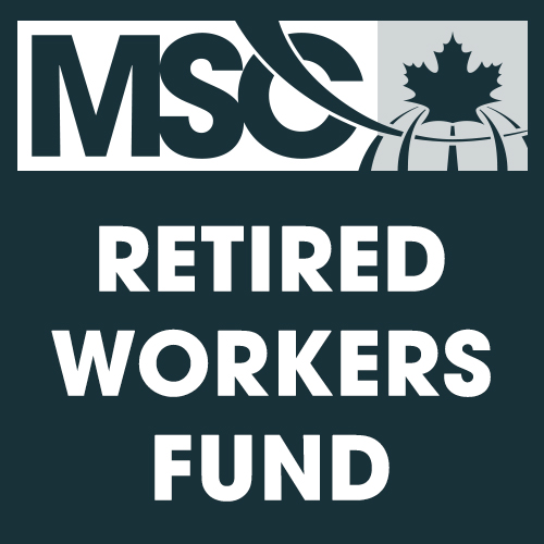 RetiredWorkersFund-WEB