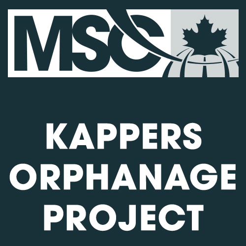 KappersOrphanageProject-WEB