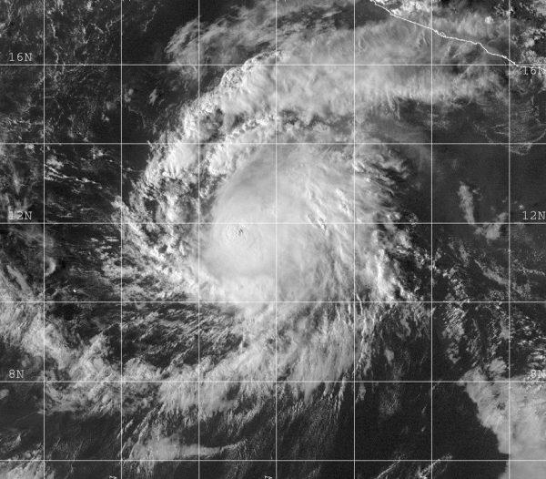 HurricaneReliefFundWEB