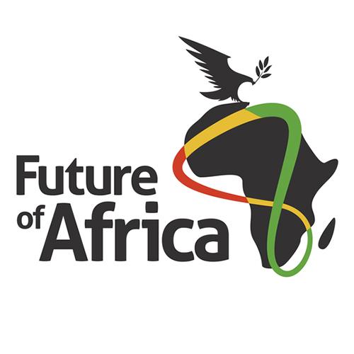 FutureOfAfricaWEB