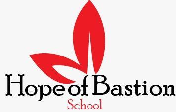 Hope of Bastion School